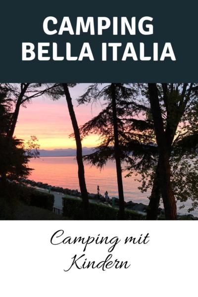 Campingplatz_Bella_Italia_Bericht