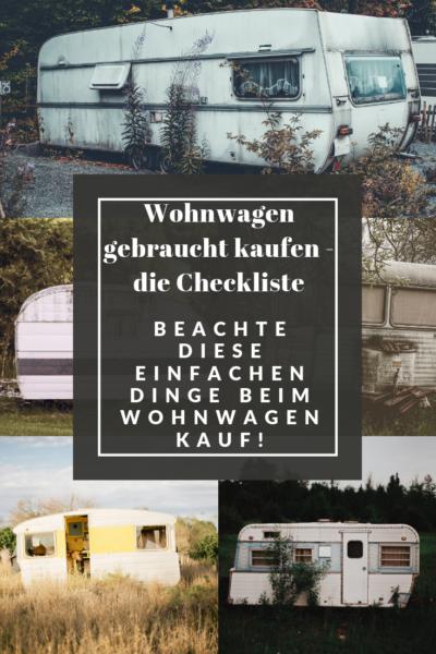 Wohnwagen_gebraucht_kaufen